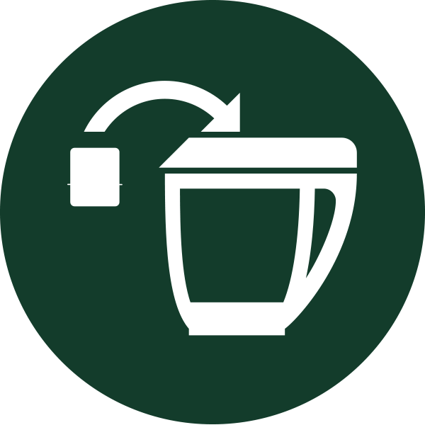 Icon Thermomix cup